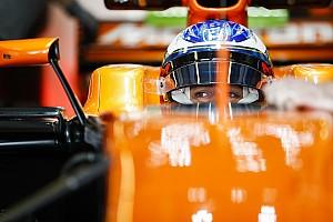 Формула 1 Важливі новини Алонсо: McLaren боротиметься за подіуми у 2018-му