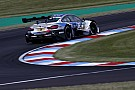 DTM Lausitzring 2018, Sonntag: Die Startaufstellung in Bildern