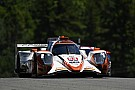 IMSA CTMP IMSA: Braun tops truncated final practice after Potter crash