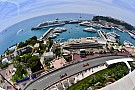 Fórmula 1 La parrilla del GP de Mónaco 2018 de F1 en imágenes