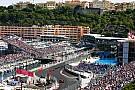 Fórmula 1 Acompanhe o GP de Mônaco em Tempo Real