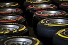 Formula 1 Pirelli asked to simplify F1 compound names for 2019
