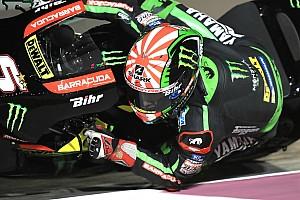 MotoGP Motorsport.com hírek Zarco szívesen csatlakozna a Honda