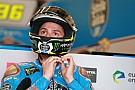 MotoGP Действующий чемпион Moto3 стал главным кандидатом в напарники Маркеса