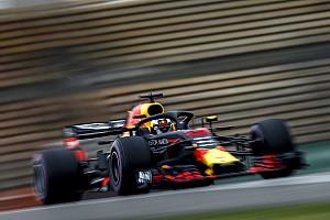 Formule 1 Analyse Analyse: Kan Red Bull op racesnelheid mee met Mercedes en Ferrari?