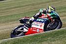 MotoGP Aleix Espargaro zet Aprilia bovenaan in tweede training GP Australië