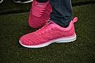 Alonso és Vandoorne is rózsaszínbe öltözik Amerikában