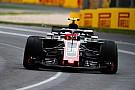 Формула 1 Haas: Наші боліди — не копія Ferrari