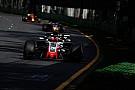 FIA dice que la relación Ferrari y Haas, es