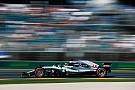 Hamilton domina también la segunda sesión de libres de F1 en Australia
