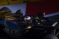 Keert Rich Energy terug in de Formule 1?