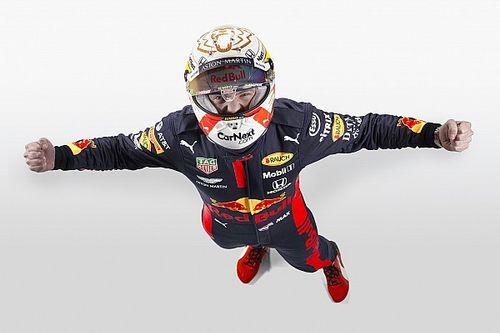 Red Bull et Verstappen en mission: le temps est-il compté ?