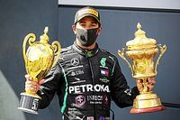 """Todt: Hamiltons jacht op records Schumacher """"bewonderenswaardig"""""""