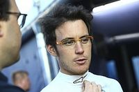 Neuville to make RallyX Nordic debut