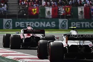 Brawn: Huidige F1-motorleveranciers moeten nieuwe fabrikanten helpen