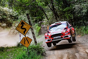 2018 in review: Indian rally drivers and riders