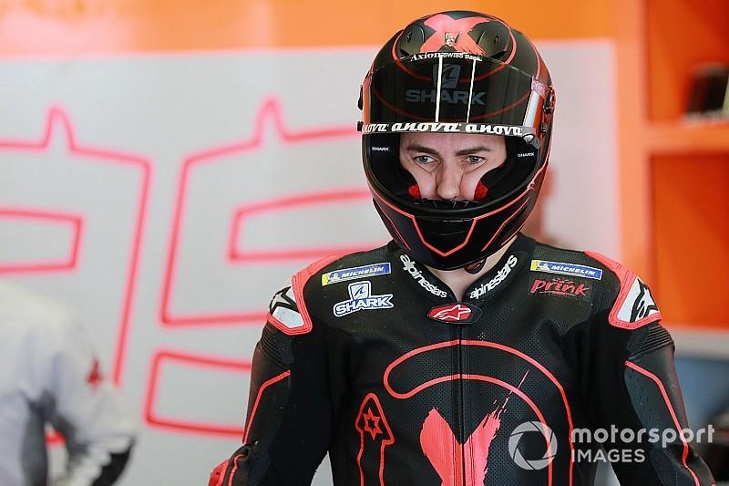 MOTO GP 2019 COMPÉTITIONS - Page 2 Jorge-lorenzo-repsol-honda-tea