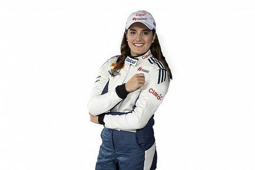 Calderon to make Mexico Porsche Supercup cameo