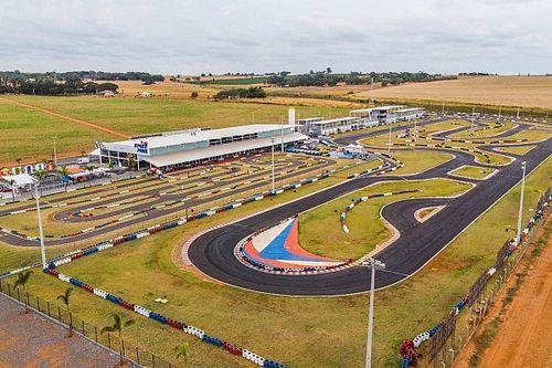 Adiado por causa da pandemia, Mundial de Kart no Brasil será lançado nesta quarta-feira