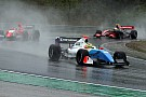 Ваксивьер принес SMP Racing первую победу в дождевой гонке в Спа