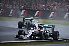 Гран-прі Британії: цитати гонщиків з топ-10