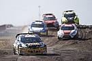 Global Rallycross Race Preview: GRC Thompson, CT – Round 3/4