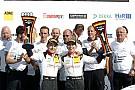 GT-Masters Alle Champions des GT-Masters seit 2007