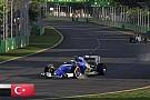 TR Endurance F1 League 2016 sezonu pilot seçmeleri başlıyor!