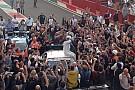 GT Italiano Zanardi vince al Mugello con la BMW M6 GT3: la sua favola continua!