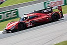 IMSA Joest joins forces with Mazda for 2018 IMSA assault