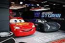 GALERÍA: Las mejores fotos del viernes en Silverstone