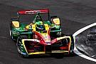 Formula E Formula E: Di Grassinak bejött a kockáztatás, idén először nem Buemi nyert!