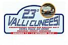 Tout prêt pour les Suisses au 23ème Rallye des Vallées de Cuneo!