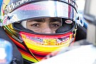 WEC DragonSpeed: Deal mit Ex-Formel-1-Pilot ist geplatzt
