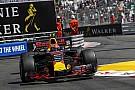 Formule 1 Verstappen nog onbesloten over impact T-wing op prestaties RB13