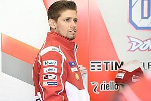 """MotoGP Noticias de última hora Stoner: """"Hay muchas pruebas que indican que habría podido ganar a Márquez"""""""