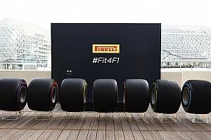 F1 Noticias de última hora Pirelli espera sorpresas en la temporada