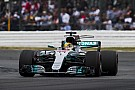 Mercedes prevê reação de seus rivais no GP da Hungria