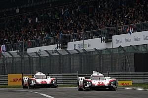 WEC Gara Ring, 4° Ora: nessuno sembra insidiare le Porsche di Bamber e Tandy