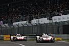 WEC Course - Porsche organise son doublé après un duel fratricide