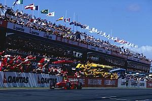 Формула 1 Ностальгія Цей день в історії: перша перемога Ірвайна