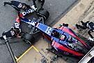 Формула 1 в сезоне-2017: расписание презентаций, тестов и гонок