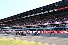 Jelang tes Thailand, apa ekspektasi pembalap di Buriram?