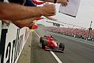 Forma-1 Ezen a napon: Taktikai mestermunka, Schumacher-győzelem a Magyar Nagydíjon
