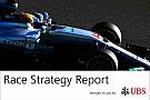 Cómo Red Bull provocó que Mercedes copiase su estrategia