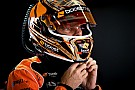 Illness rules Courtney out of Friday Winton running