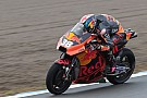 MotoGP Capai kualifikasi terbaik, Smith justru tak gembira