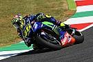 MotoGP 2017: ecco gli orari TV del GP di Catalogna del Montmelo