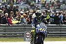 GALERI: Selebrasi kemenangan ke-10 Rossi di Assen