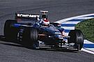 Колишній гонщик Minardi Естебан Туеро оголосив про завершення кар'єри